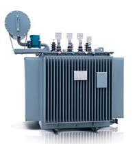 S11系列10kV-35kV級低損耗無勵磁調壓變壓器 S11系列