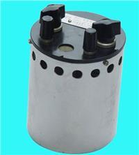 BZ3標準電阻 BZ3