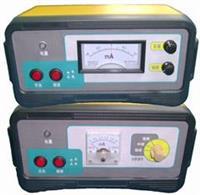 HGT-2B光缆探测器 HGT-2B