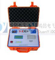 ZRC-10A直流電阻測試儀