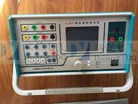 KJ660三相微机控制继电保护测试仪 KJ660