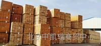 多层板 通常的长宽规格是:1220×2440mm,而厚度规格则一般有:3、5、9、12、15、18mm等