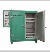 YGCH-400远红外高低温度记录程控焊条烘箱 YGCH-400