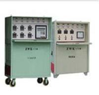 ZWK-I/II型智能温控设备 ZWK-I/II型