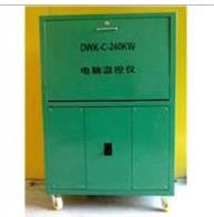 DWK-C-120T电脑温控仪 DWK-C-120T