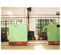 RBXD-248-9全纤维对开式电阻炉 RBXD-248-9