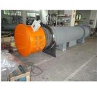 防爆电加热器350kw 350kw