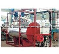 熔盐电加热器(防爆) KGY30-380/80