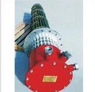 250KW防爆电加热器(天热气) 250KW