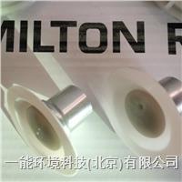 米頓羅計量泵隔膜組件