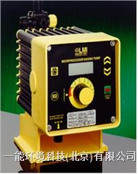 高壓計量泵 HH116-987,HH716-987,HH916-987,HH126-987,HH726-987,