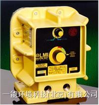 防爆計量泵 E702-398TI,E712-368TI,E722-368TI,E732-318TI,E742-3
