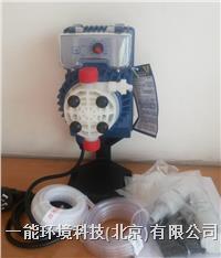 SEKO电磁计量泵