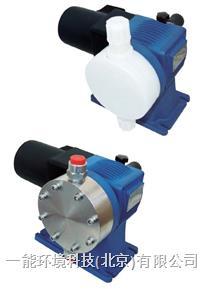 seko計量泵Dosy MSAF070M41