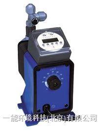 可定時計量泵 T7