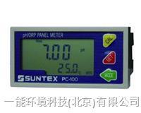 ph監視器 pc-100