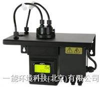 GF4150浊度仪 4150