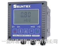 浊度计 TC-7100/TC-7100RS