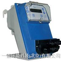 意大利SEKO电磁计量泵MKL MKL500,MKL600,MKL603,MKL800,MKL803