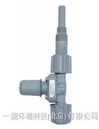 SEKO计量泵背压阀 EM99106676