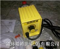 米頓羅計量泵P056-398TI P056-398TI