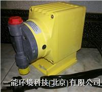 米頓羅計量泵P066-368TI P066-398TI