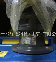 水处理溶药搅拌机