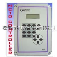 gavish控制器 MC10