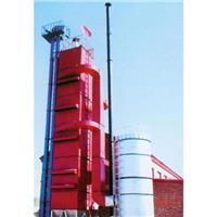 粮食风干机、风干设备