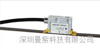 机床专用磁栅尺 MSR5000/2000