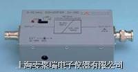 變頻器(5-50MHz/105-150MHz)