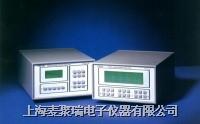 PM100電力分析儀/VOLTECH PM100