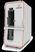 全自動運動粘度計 U-VISC120