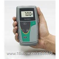 美國優特 ECPH602PLUSK pH 6+ pH/ORP儀表 ECPH602PLUSK pH 6+ pH/ORP儀表