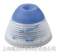 【IKA】Lab dancer/小舞靈微型離心機/試管振蕩器 Lab dancer