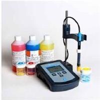 哈希實驗室pH計套裝、電導率 LAPH10KIT 哈希ph計 上海植茂02162200332
