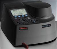 美國奧立龍AquaMate 7000 可見分光光度計上海植茂特價