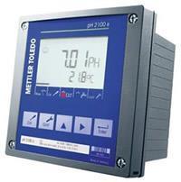 梅特勒-托利多2100e pH在線檢測系統 上海植茂特價