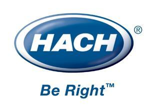 hach哈希