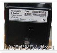 西門子燃燒控制器RMG88.62C2,RMG88.62A2
