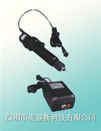 小尖兵BSD-1000电动螺丝刀 BSD-1000