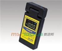白光静电测试仪 FG-450