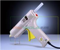 黄花965A热熔胶枪 M-965A