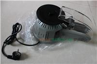 圆盘胶纸机 zcut-2