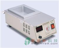 黄花熔锡炉 CP-S600