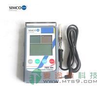 SIMCO静电测试仪FMX-004 FMX-004