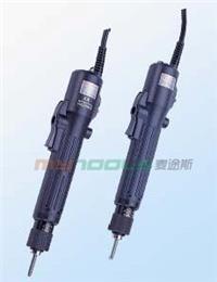 奇力速电批TKS-1500L TKS-1500L