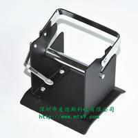 焊锡丝架子 全金属