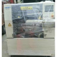 供應多功能 juki貼片機 KE-750二手貼片機性價比高 KE-750