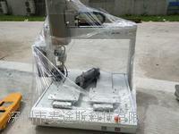 MTS/麦途斯全自动焊锡机焊接机器人